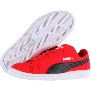 Obuv Puma Smash Buck vel. EUR 37,5, UK 4,5