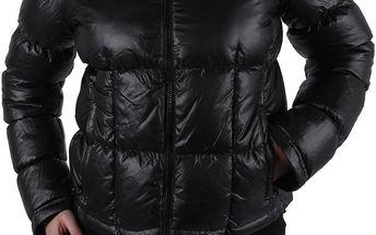 Dámská zimní bunda Puma vel. EUR 36, UK 10