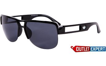Sluneční brýle Adidas Originals AH45 6050