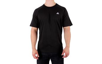 Pánské tričko Adidas Performance vel. M