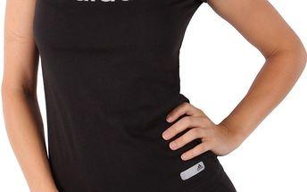 Dámské tričko Adidas Performance vel. XL