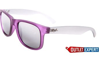 Sluneční brýle Ray-Ban Justin