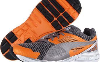 Pánská sportovní obuv Puma Faas 800 S vel. EUR 42,5, UK 8,5