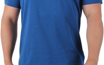 Pánské tričko Reebok vel. XXL