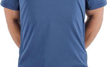 Pánské tričko Adidas Performace vel. M