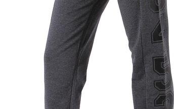 Dámské teplákové kalhoty Adidas Neo vel. XS