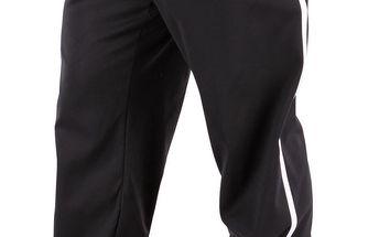 Pánské sportovní kalhoty Adidas Performance vel. EUR 48 (M)