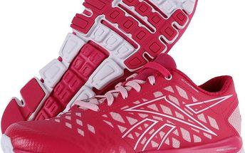 Dámská sportovní obuv Reebok Realflex Fusion TR 3.0 vel. EUR 40,5, UK 7