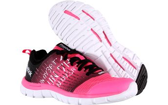 Dámská běžecká obuv Reebok Z Dual Rush 2.5 vel. EUR 40,5, UK 7