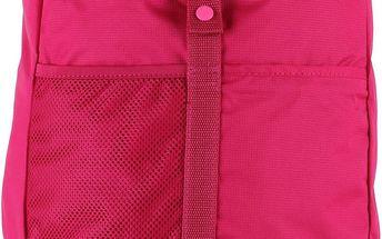 Školní batoh Adidas Performance