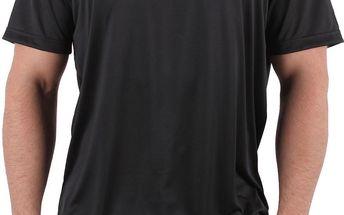 Pánské sportovní tričko Reebok vel. L