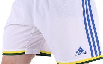 Pánské kraťasy Adidas Adizero vel. M
