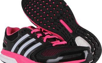 Dámská běžecká obuv Adidas Questar boost vel. EUR 40, UK 6,5