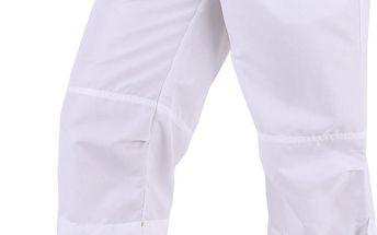 Dívčí 3/4 kalhoty Puma vel. 114 cm, 6 let
