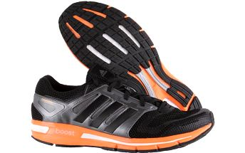 Pánská běžecká obuv Adidas Revenergy mesh vel. EUR 47 1/3, UK 12