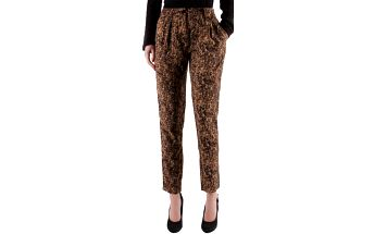 Dámské kalhoty Selected vel. EUR 38, UK 12