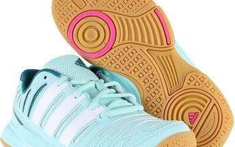 Dámská sportovní obuv Adidas Essence 11 vel. EUR 39 1/3, UK 6