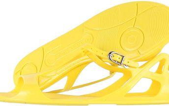 Dámské sandály Adidas ZX Sandal vel. EUR 39, UK 6