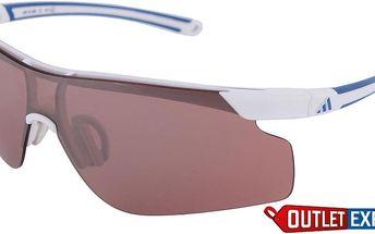 Sportovní sluneční brýle Adidas a185/00 6053