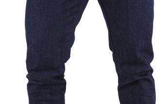 Pánské jeansové kalhoty 98 - 86 vel. W 31