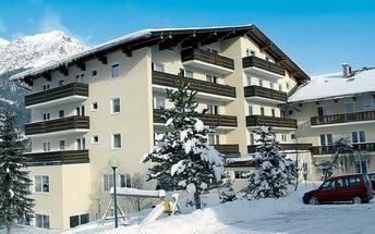 Hotel Post, Rakousko, Štýrsko - Schladming - Dachstein, 4 dní, Vlastní, Polopenze, Alespoň 3 ★★★, sleva 0 %