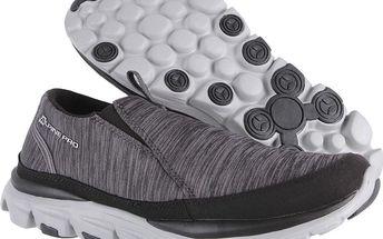 Pánská vycházková obuv Alpine Pro vel. EUR 42, UK 8