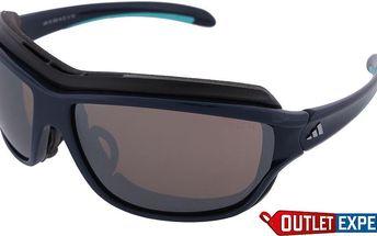 Sportovní sluneční brýle Adidas Terrex Fast