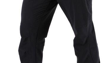 Pánské softshellové kalhoty Alpine Pro vel. EUR 52 (L)