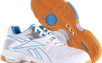 Dámská sportovní obuv Reebok Superior III vel. EUR 40, UK 6,5