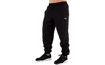 Pánské sportovní kalhoty Puma vel. M