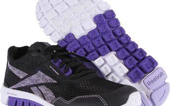 Dámská běžecká obuv Reebok Realflex Run 2.0 vel. EUR 38, UK 5