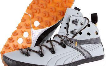 Pánská obuv Puma Terai Faas Hiker vel. EUR 40,5, UK 7