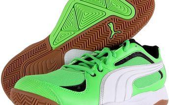 Pánská sportovní obuv Puma Ballesta vel. EUR 42, UK 8
