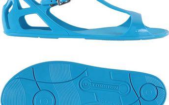 Dámské sandály Adidas ZX Sandal vel. EUR 40,5, UK 7