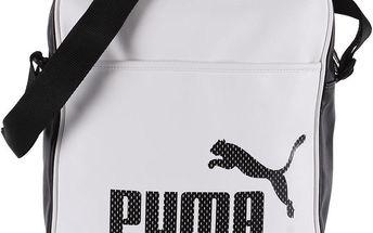 Taška přes rameno Puma