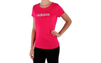 Dámské tričko Adidas Performance vel. S