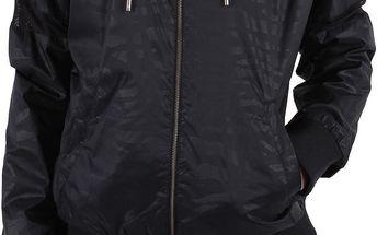 Dámská šusťáková bunda Adidas Originals vel. EUR 40, UK 14