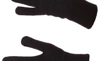 Pánské rukavice Quiksilver vel. L