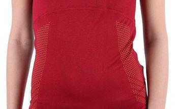 Dámské tričko Reebok CrossFit vel. XS