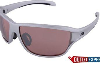 Sportovní sluneční brýle Adidas a394/00 6053