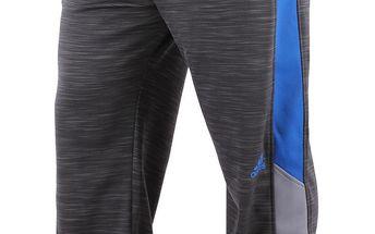 Pánské sportovní kalhoty Adidas Performance vel. XXL long