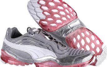 Dámská obuv Puma Cell Meio vel. EUR 39, UK 6