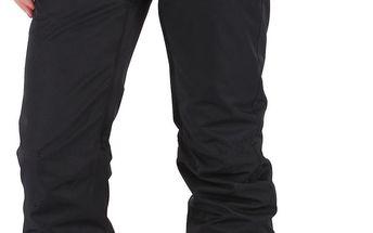 Dámské lyžařské kalhoty Roxy vel. L