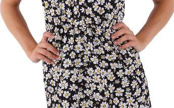 Dámské šaty Ravi Famous vel. EUR 40, UK 12