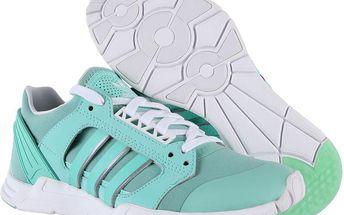Dámská běžecká obuv Adidas Tech Super Lithe vel. EUR 42, UK 8