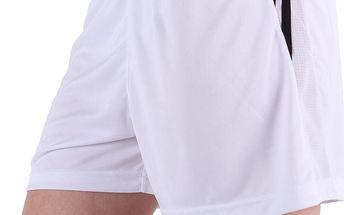 Dámské sportovní šortky Adidas Performance vel. EUR 40, UK 14