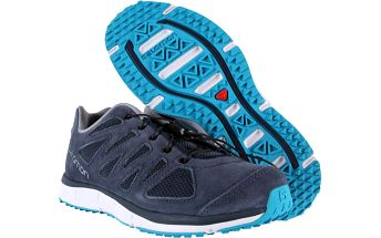 Dámské outdoorové boty Salomon Kalalau vel. EUR 40, UK 6,5