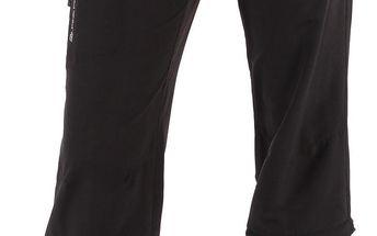 Dámské outdoorové kalhoty Alpine Pro vel. EUR 36, UK 10