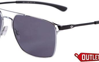 Sluneční brýle Adidas Originals AH63 6050