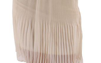 Dámská sukně AD LIB London vel. XS